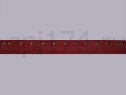Нож средний XCMG GR-135 фото 3